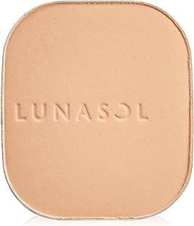 ルナソル(LUNASOL) スキンモデリングパウダーグロウ オークル01 SPF20/PA++ ファンデーション パクト