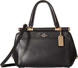 Grace 20 Bag in Refined Calf Leather