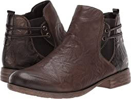 cf93d9c5f Women s Leather Boots