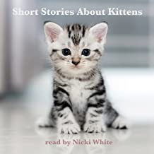 short story about kittens