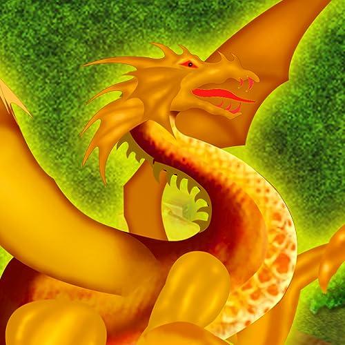 disparar enojado dragones oscuros quest: el vuelo sobre el reino bajo ataque - edición gratuita