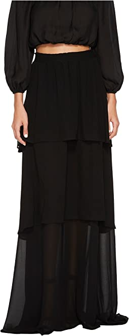 Show Me Your Mumu - Karla Convertible Skirt Dress