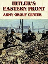 Best eastern front video Reviews