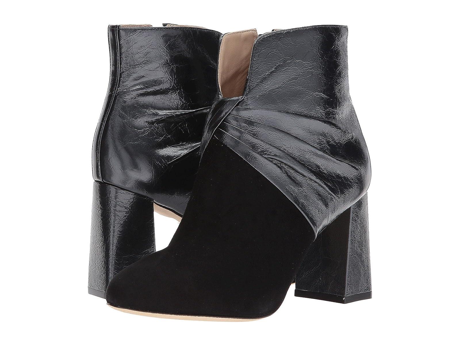 ZAC Zac Posen CorinnaCheap and distinctive eye-catching shoes