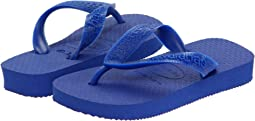 Havaianas Kids Top Flip Flops (Toddler/Little Kid/Big Kid)