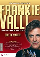 Best four seasons live in concert Reviews