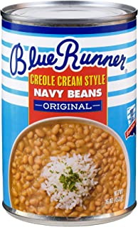 Best canned refried beans with sausage Reviews