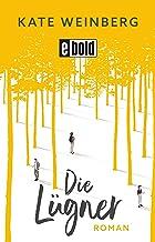 Die Lügner: Roman (dtv bold) (German Edition)
