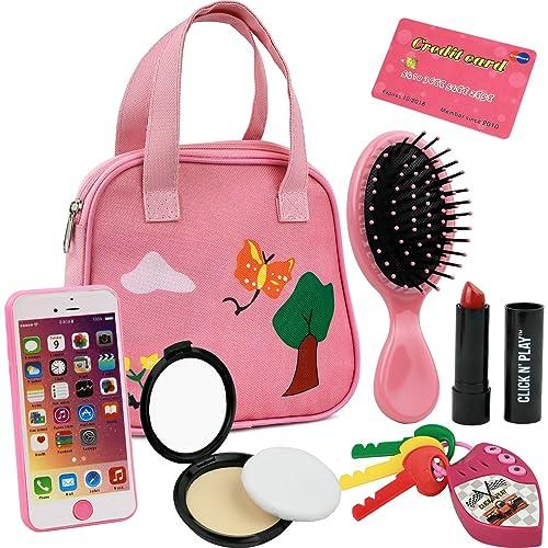 Toddler Handbags: Amazon.com