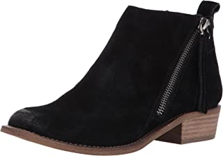 Women's Sibil Ankle Bootie