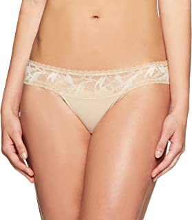 Calvin Klein Women's Perfectly Fit Perennial Bikini