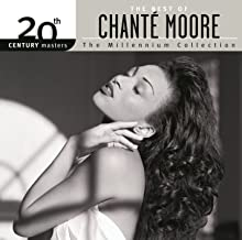 Best chante moore it's alright Reviews