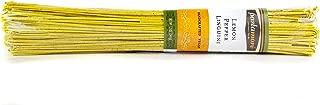 Pastamore Pasta, Lemon Pepper Linguini, 12 Ounce