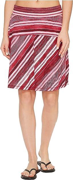 Lennox Skirt