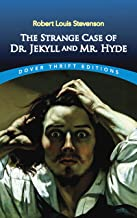 Jykell And Hyde