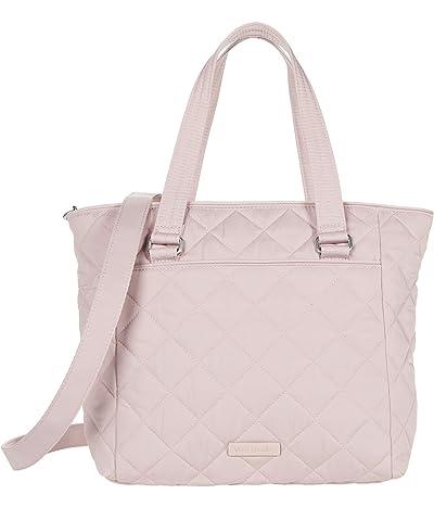 Vera Bradley Performance Twill Multi-Strap Shoulder Bag