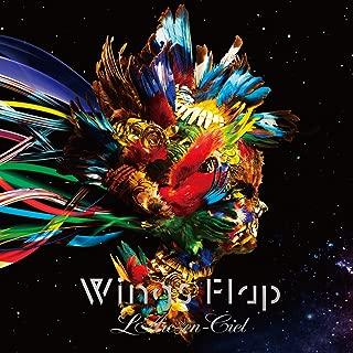Wings Flap
