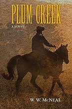 Best western about post civil war texas rangers Reviews