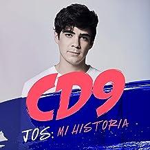 CD9. Jos: Mi historia [CD9. Jos: My Story]