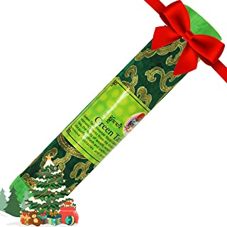 Juccini Tibetan Incense Sticks ~ Hand Rolled Green Tara Incense Made from Organic Himalayan Herbs for Prosperity and Good ...