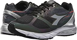 Diadora - Mythos Blushield Hip 2