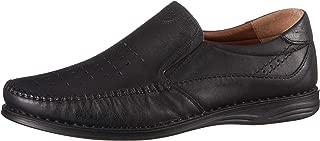 Polaris 5 Nokta Erkek 91.103920.M Moda Ayakkabı