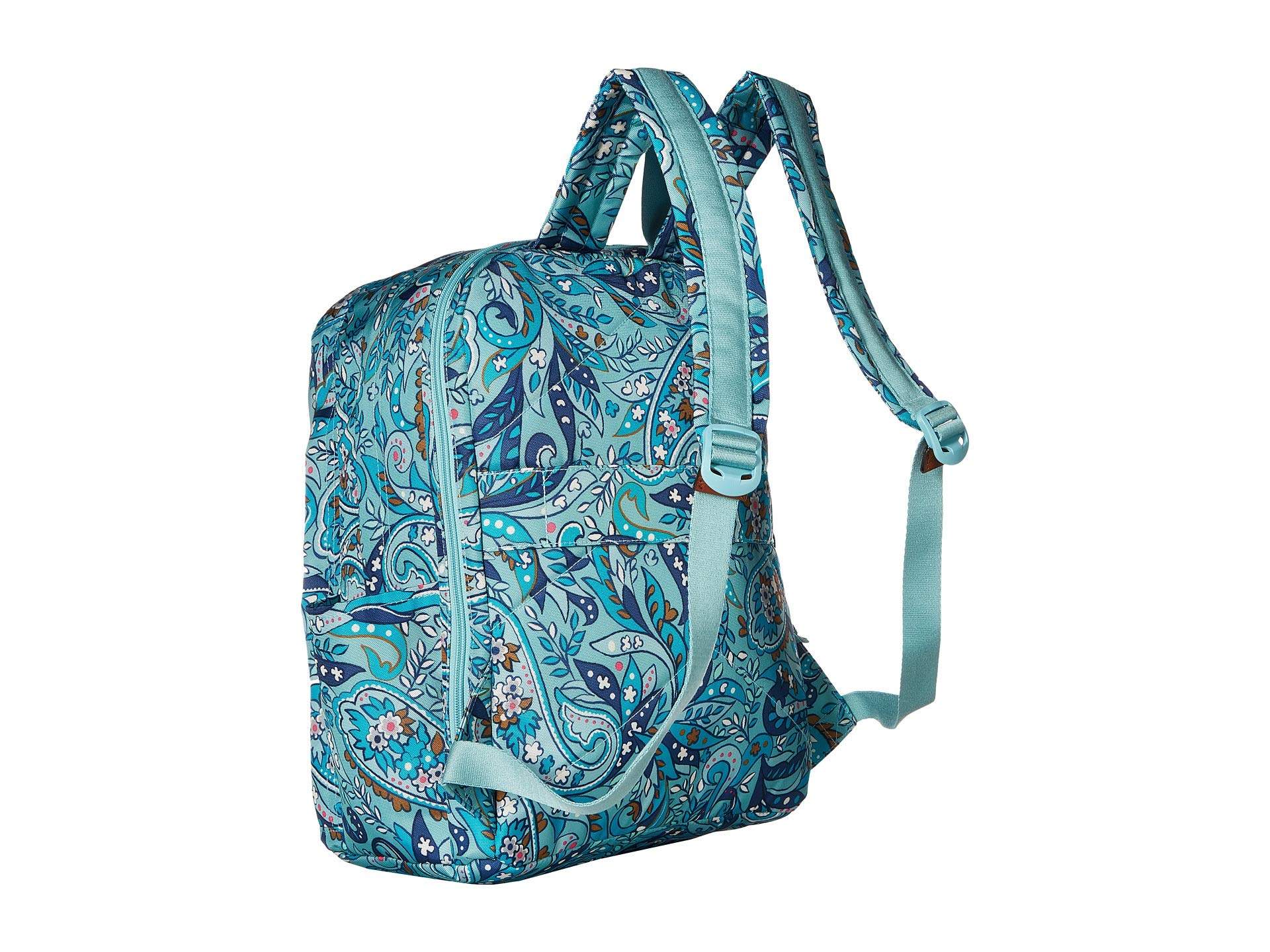 Daisy Lighten Bradley Up Paisley Vera Backpack Grand wHX6w5Z