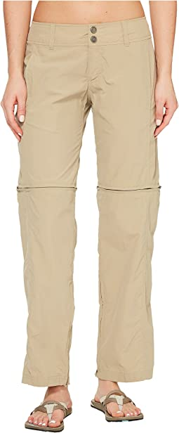 BugsAway Sol Cool Ampario Convertible Pants