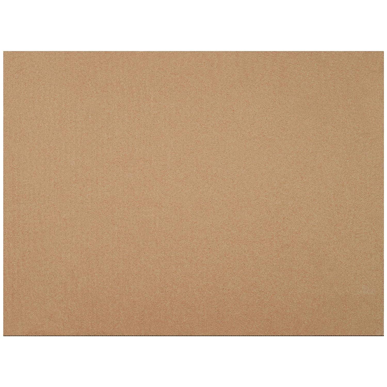Corrugated Layer Pads 17 7 8