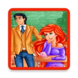 Confesion Love Game