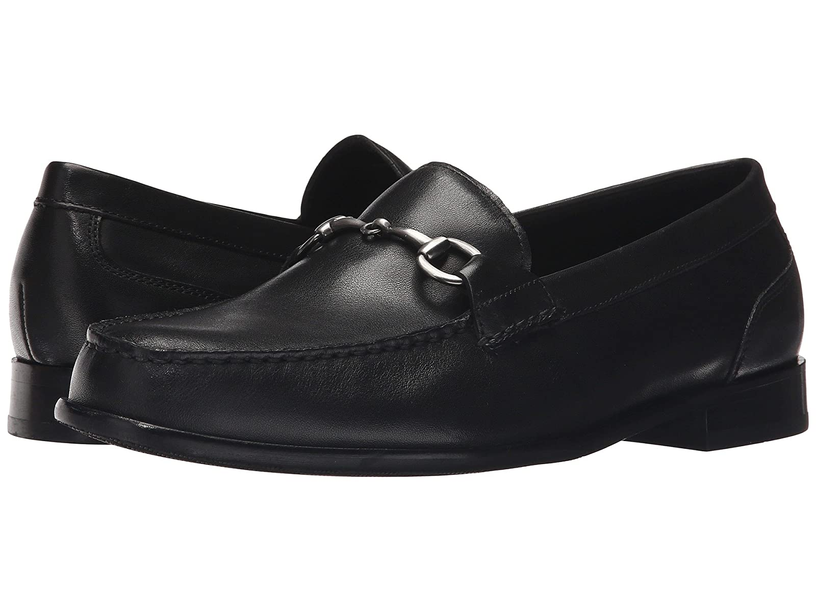 Cole Haan Fairmont BitCheap and distinctive eye-catching shoes