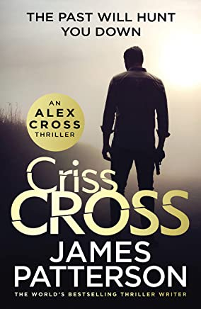 Criss Cross (Alex Cross Book 27)