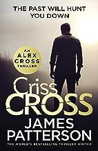 Criss Cross: (Alex Cross 27)