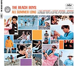 Best song i get around by the beach boys Reviews
