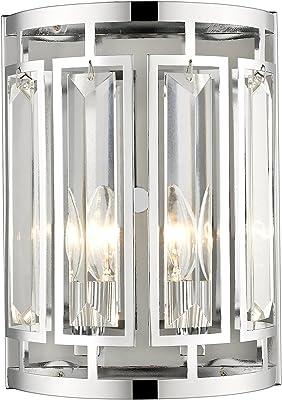 Tech Lighting 700WSRVLZW-LED277 WS-Revel Wall Bronze 15.3 x 7.65 x 9.35
