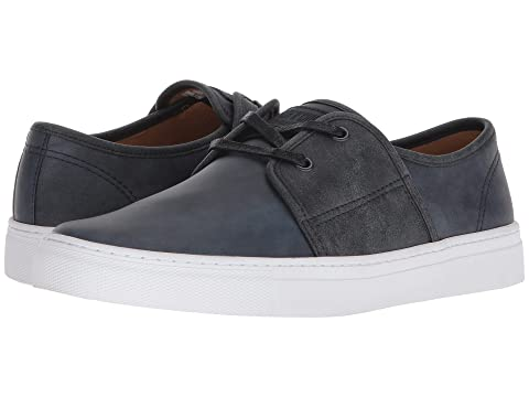 Base London Toronto Navy For Nice Cheap Online Clearance Eastbay Free Shipping Best Clearance Lowest Price L0Y9mc7