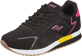 JUMP Jump 26252 Koşu Ayakkabısı Kadın