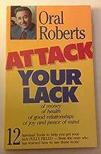 attack your lack