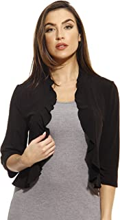 Best sweater over wrap dress Reviews