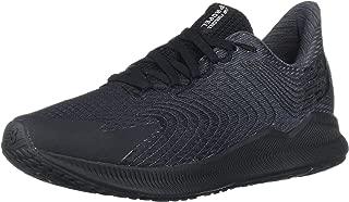 Women's Propel V1 FuelCell Running Shoe