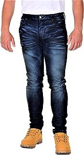 Best mens robin jeans Reviews
