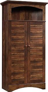 cheap hoosier cabinet