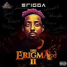 Best erigga music mp3 Reviews