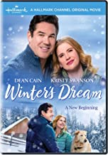 winter's dream movie