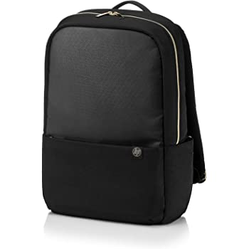 17, 3 Zoll 94 cm HP Roller Rucksack for Notebook Black 43