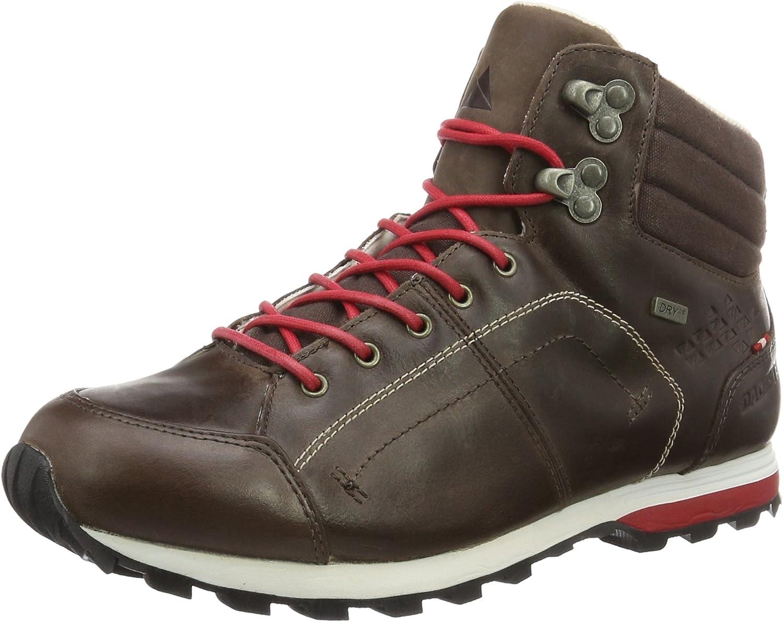 Dachstein Men's Skywalk PRM Mc Classic Boots