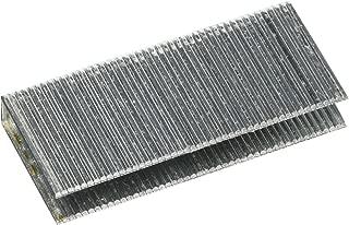 PORTA-NAILS 47271 15GA Staple (1000 Pack), 1-1/2