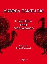 I tacchini non ringraziano (Italian Edition)