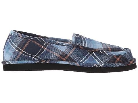Azul Negro Quiksilver Check Marrón '15 Surf q7tx1OwRa