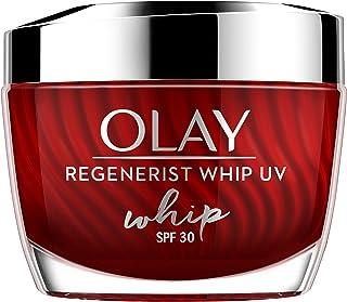 Olay Regenerist Whip Day Cream UV SPF 30 , 50g